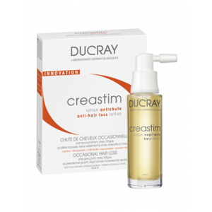 Creastim Lotion Antichute