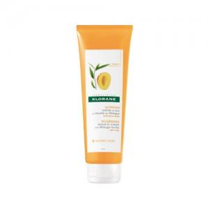 klorane-creme-de-jour-sans-rincage-au-beurre-de-mangue-nutrition-et-souplesse-pour-les-cheveux-secs-soin-capillaire-hyperpara