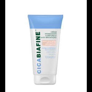 creme-hydratante-corporelle-anti-irritations-cicabiafine-biafine-hyperpara