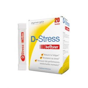 synergia-d-stress-booster-20-sticks-complement-alimentaire-contre-fatigue-stress-et-redonne-performances-intellectuelles-hyperpara
