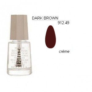mavala-vernis-a-ongles-creme-mini-color-5-ml-dark-brown-n-249-maquillage-ongles-hyperpara