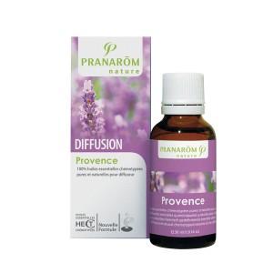 Diffusion Provence 30ml