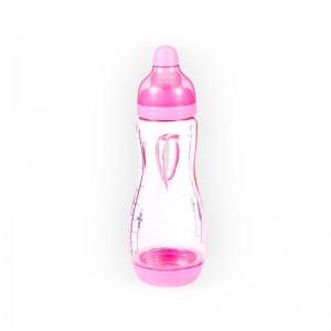 difrax-biberon-poignees-250-ml-rose-biberon-enfant-hyperpara