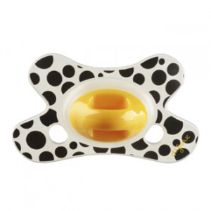 difrax-limited-edition-animaux-sucette-natural-0-6-mois-bebe-hyperpara