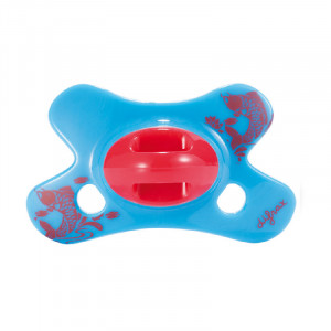 difrax-sucette-combi-0-6-mois-turquoise-rouge-sucette-bebe-hyperpara
