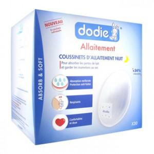 dodie-coussinets-d-allaitement-nuit-30-unites-accessoire-femme-enceinte-absorbe-pertes-lait-hyperpara