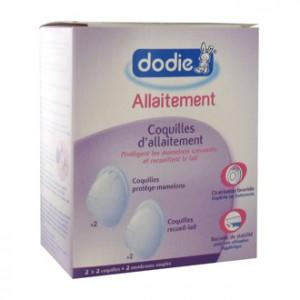 dodie-allaitement4-coquilles-d-allaitement-hyperpara