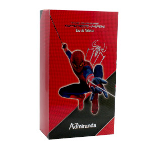 drfresh-spider-man-eau-de-toilette-50ml-hyperpara