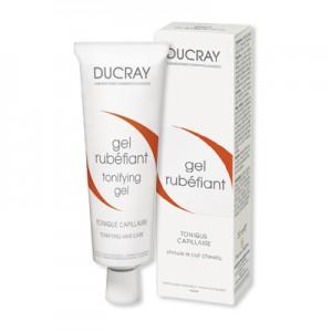 ducray-gel-rubefiant-tonique-capillaire-stimule-cuir-chevelu-30ml-anti-chute-cheveux-hyperpara