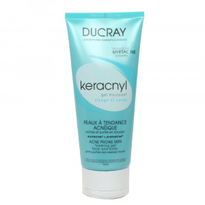 ducray-keracnyl-gel-moussant-200-ml-visage-et-corps-pour-peaux-a-tendance-acnique-nettoie-et-purifie-en-douceur-soin-hygiene-hypeprara