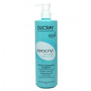 ducray-keracnyl-gel-moussant-400-ml-visage-et-corps-pour-peaux-a-tendance-acnique-nettoie-et-purifie-en-douceur-soin-hygiene-hypeprara