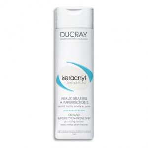 ducray-keracnyl-lotion-purifiante-200ml-peaux-grasses-a-imperfections-hygiene-visage-hyperpara