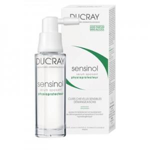 ducray-sensinol-serum-apaisant-physioprotecteur-30ml-soin-capillaire-hyperpara