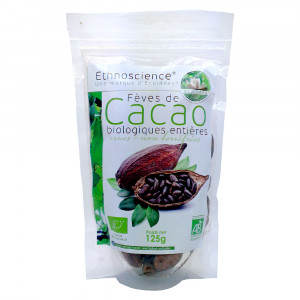 ecoidees-ethnoscience-feves-de-cacao-biologique-entieres-crues-non-torrefiees-hyperpara