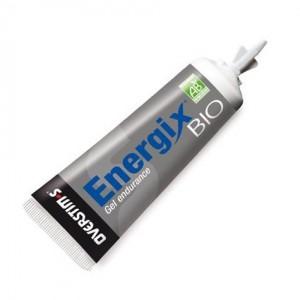 energix-bio-gel-endurance-saveur-citron-overstims-hyperpara