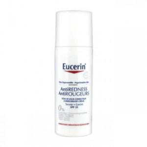 eucerin-anti-rougeurs-soin-de-jour-correcteur-spf25-teinte-50-ml-soin-visage-peau-hypersensible-diminue-les-rougeurs-cutanees-instantanement-hyperpara