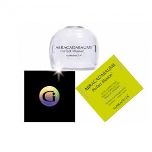 garancia-abracadabaume-perfect-illusion-rides-pores-dilates-hyperpara