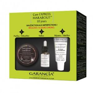 garancia-cure-express-marabout-10-jours-sulfureuse-pate-du-marabout-20-gr-elixir-du-marabout-5-ml-le-charbon-et-le-marabout-10-ml-soin-detoxifiant-traitement-matifier-soin-beaute-hyperpara