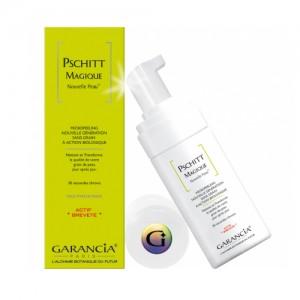 garancia-pschitt-magique-nouvelle-peau-hyperpara