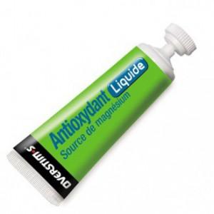 gel-antioxydant-liquide-saveur-peche-abricot-overstims-nutrititon-sportif-hyperpara