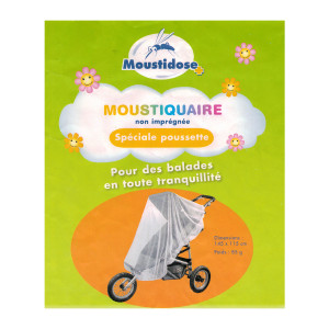gilbert-moustidose-moustiquaire-non-impregnee-special-poussette-hyperpara