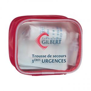 gilbert-trousse-de-secours-premiere-urgences-accessoire-pharmacie-hyperpara