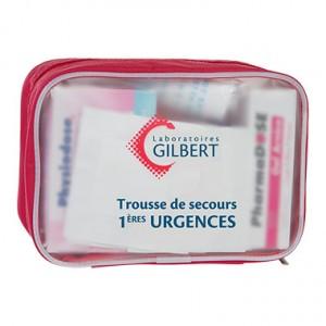 gilbert-trousse-de-secours-premieres-urgences-activite-exterieure-accessoire-pharmacie-hyperpara