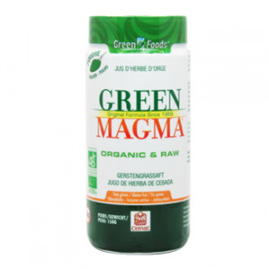 green-magma-jus-d-herbe-poudre-150-g