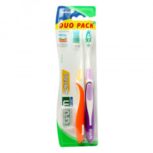gum-activital-duo-pack-brosse-a-dents-medium-hygiene-dentaire-hyperpara