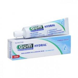 gum-hydral-gel-humectant-75-ml-soulagement-immediat-et-durable-de-la-bouche-seche-hydrate-la-bouche-seche-hyperpara