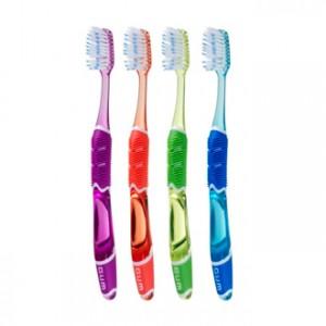 gum-technique-pro-brosse-a-dents-medium-couleur-aleatoire-hyperpara
