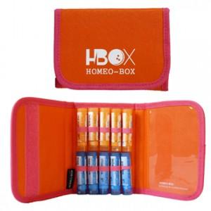 hbox-homeo-box-trousse-orange-rangement-10-tubes-homeopathie-hyperpara