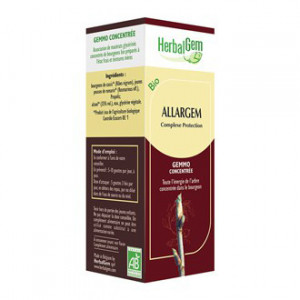 herbalgem-allargem-30-ml-complexe-protection-bio-herbalgem