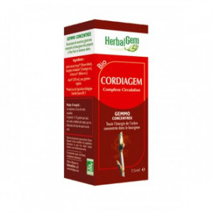 herbalgem-cordiagem-circulation-30ml
