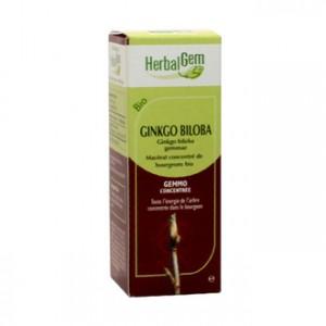 herbalgem-ginkgo-biloba-30-ml-complexe-pour-la-circulation-sanguine-hypeprara