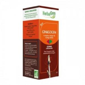 herbalgem-ginkgogem-30ml-complexe-integre-de-ginkgo-biloba-complexe-pour-la-circulation-sanguine-hypeprara