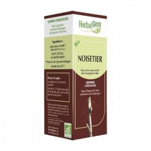 herbalgem-noisetier-30-ml-macerat-concentre-bourgeons-bio-hyperpara