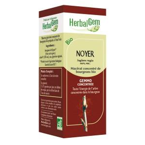 herbalgem-noyer-bio-30-ml-hyperpara
