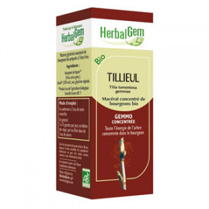 herbalgem-tilleul-bourgeons-bio-30-ml-complement-alimentaire-sommeil-hyperpara
