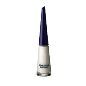 Base Soin Lissante - Manucure 10 ml