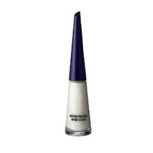 Base Soin Lissante - Manucure 10 ml