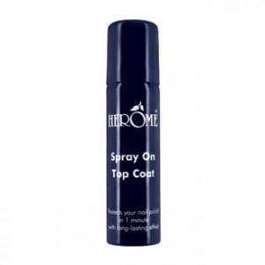 herome-spray-on-top-coat-seche-vernis-75-ml-protege-votre-vernis-a-ongles-en-1-minutes-effet-longlasting-hyperpara