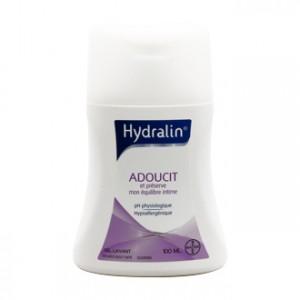 hydralin-hydralin-quotidien-gel-lavant-100-ml-adoucit-et-preserve-equilibre-intime-format-mini-hygiene-intime-femme-hyperpara