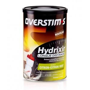 hydrixir-longue-distance-boite-citron-citron-vert-hyperpara