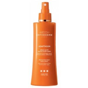 Adaptasun Spray - Lacté Protecteur Corps Soleil Fort - 150 ml