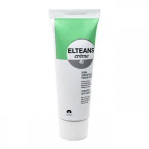 jaldes-elteans-creme-50-ml-soin-specifique-peaux-seches-hyperpara