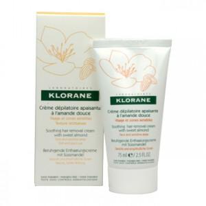 klorane-creme-depilatoire-apaisante-a-l-amande-douce-75-ml-visage-et-zones-sensibles-texture-onctueuse-hyperpara