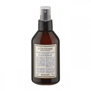L'Occitane en Provence Aromachologie - Brume d'Oreille Relaxante - 100 ml Pour la maison Parfum 100% naturel