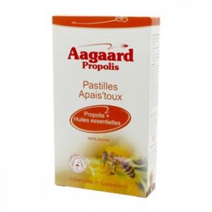 la-source-aagaard-propolis-pastilles-apais-toux-30-pastilles-propolis-et-huiles-essentielles-sans-sucres-aide-irritation-gorge-hyperpara