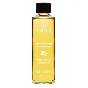 laino-huile-d-amande-douce-vierge-corps-beaute-massage-hyperpara